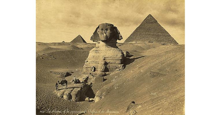 egypt-alsoprocessforprintandonline