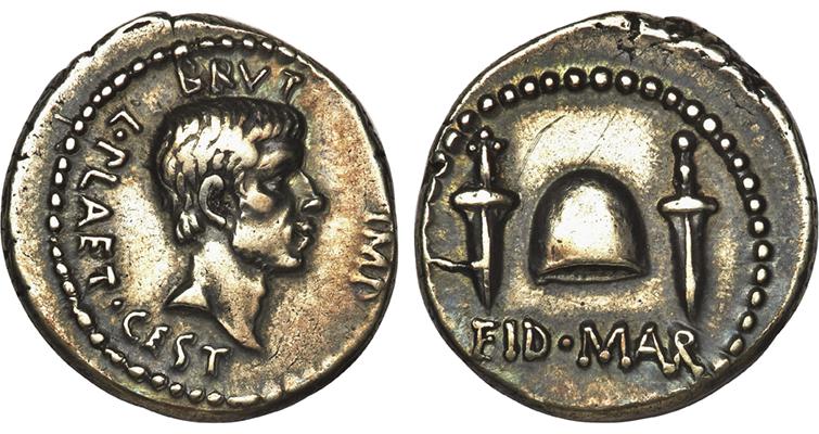 eid-mar-silver-denarius