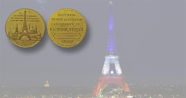 eiffel-tower-opens-march-31-1889-medal