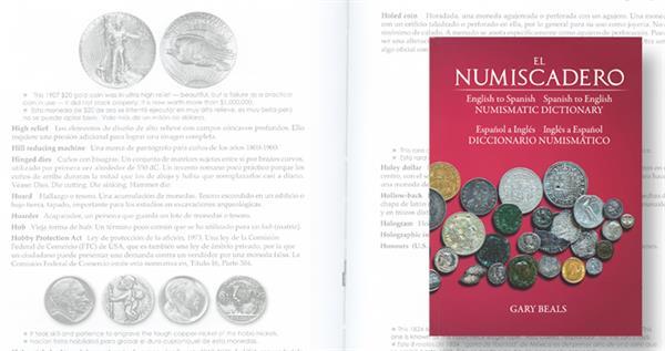 el-numiscadero-dictionary