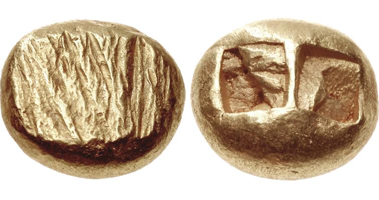 electrum-hecte-of-ionia