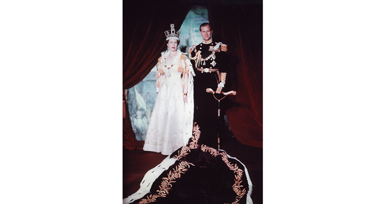elizabeth-and-philip-1953-coronation