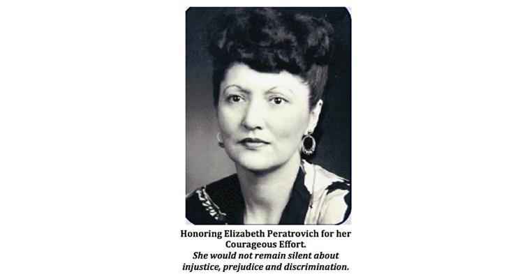elizabeth-peratrovich