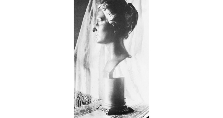elsie-stevens-bust-1913