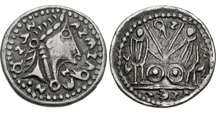 emperor-augustus-imitation-denarius-mid-first-third-century