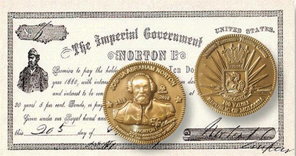 emperor-norton-coin-molossia