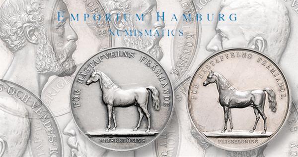 emporium-hamburg-november-17-18-auction-horse-medals