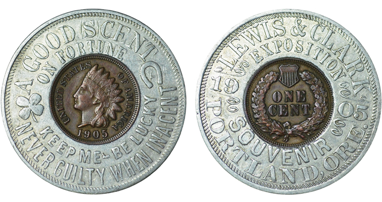 encased-lewis-clark-1905-indian-head-cent-merged