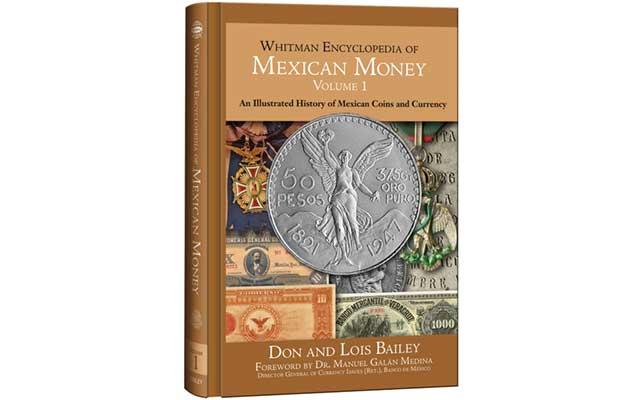 encyclopedia-mexican-money-volume-1