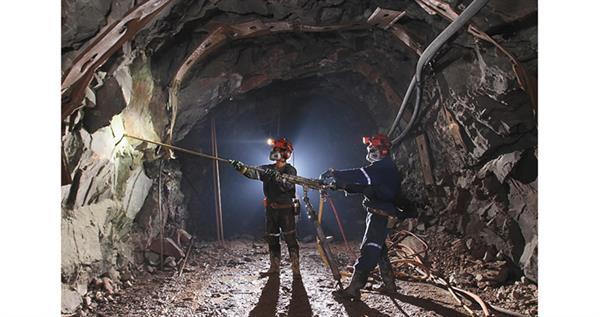 endeavour-silver-expands-mining