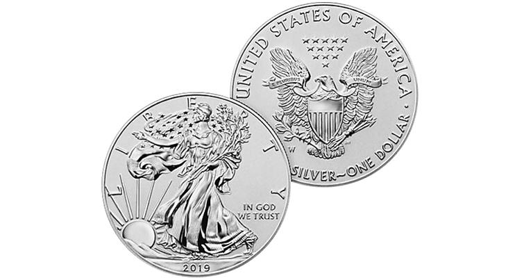 enhanced-reverse-proof-silver-eagle