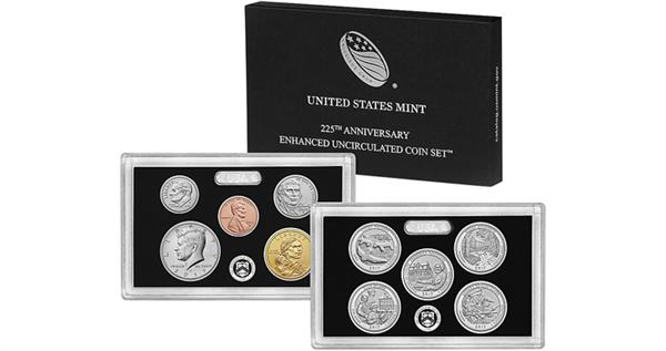 enhanced-uncirculated-coin-sets-update