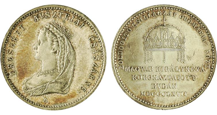 erzeber-hungarian-1867-medal-merged