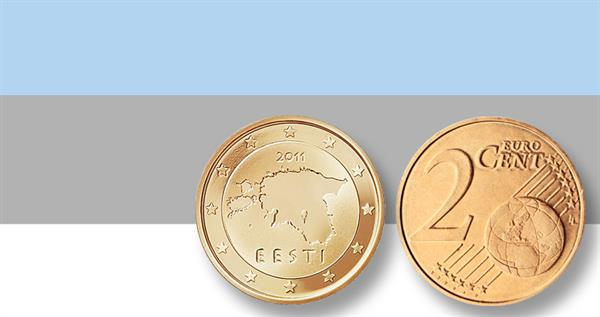 estonia-considers-dropping-1-2-euro-cent-coins