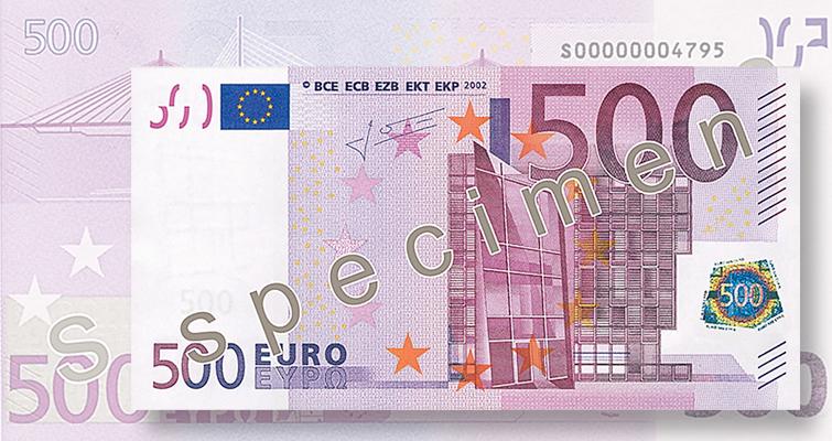 euro-500-lead