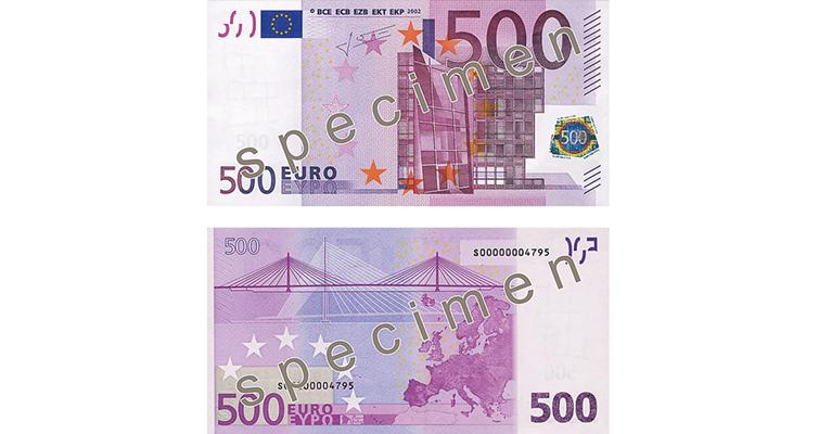 euro-500