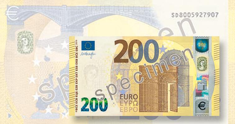 europa-200-euro-lead