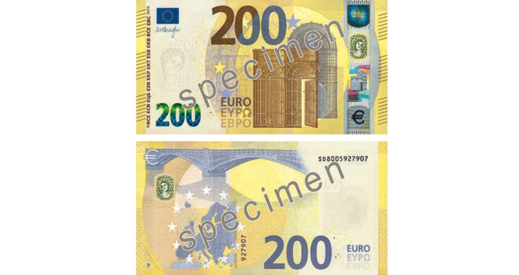 europa-200-euro