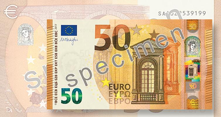 europa-series-50-euro-note-lead