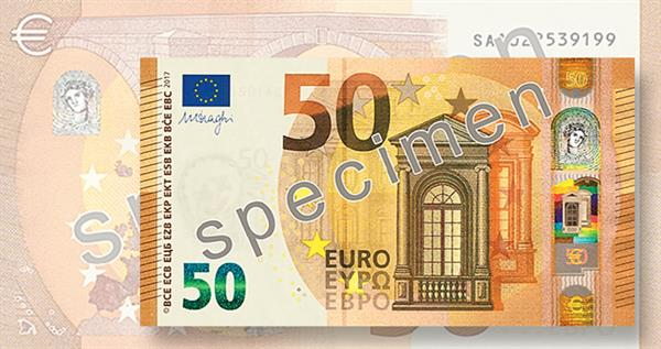 europa-series-50-euro-note-lead
