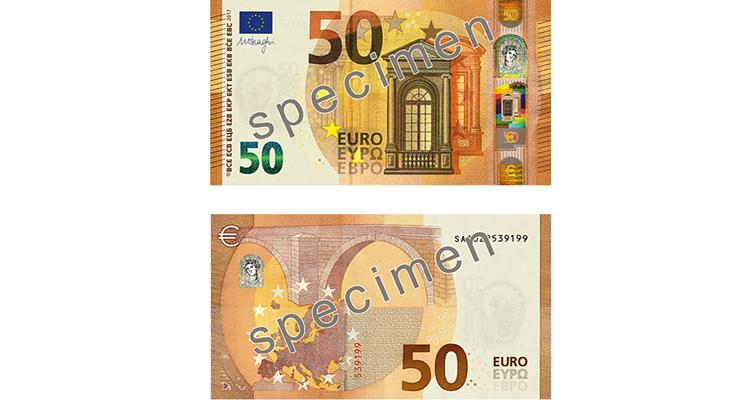 europa-series-50-euro-note