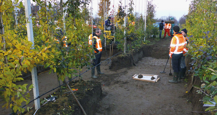 excavation-of-dutch-orchard-2016