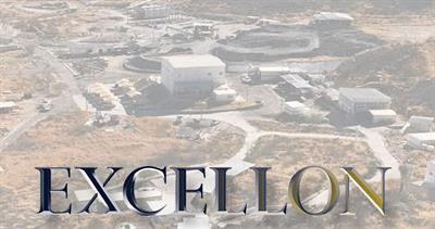 excellon-resources-processing-lead