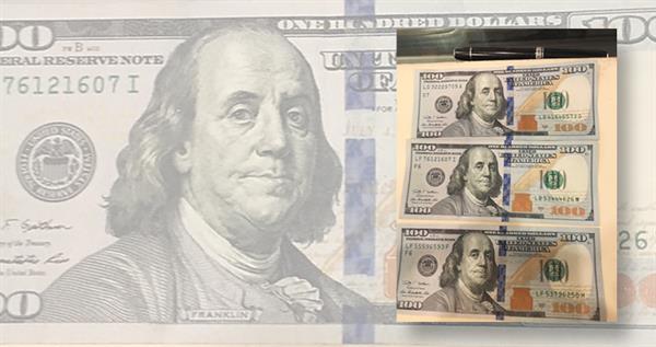 fake-100-dollar-2009a-8-digit-mismatch-lead