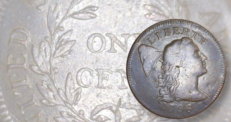 fake-1796-cent-lead