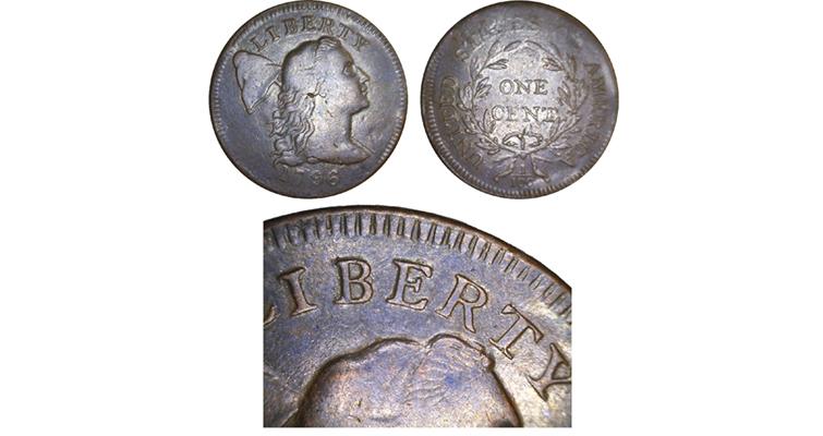 fake-1796-cent-merged