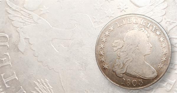 fake-1803-dollar-lead