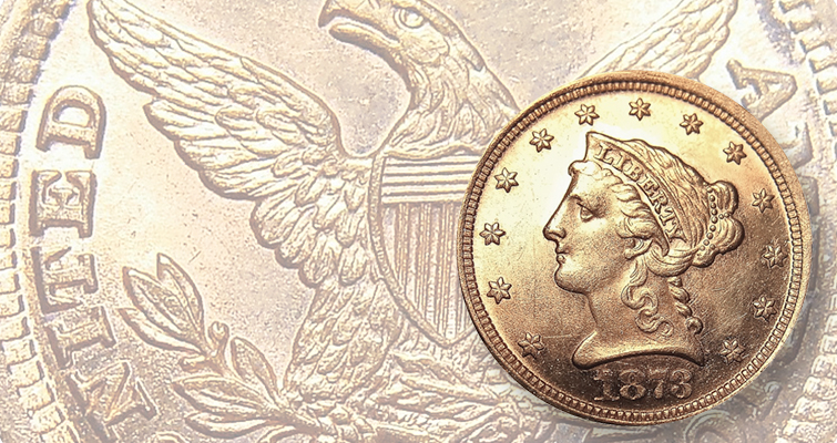 fake-1873-coronet-quarter-eagle-lead