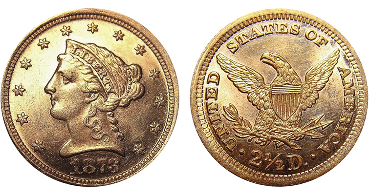 fake-1873-coronet-quarter-eagle-merged