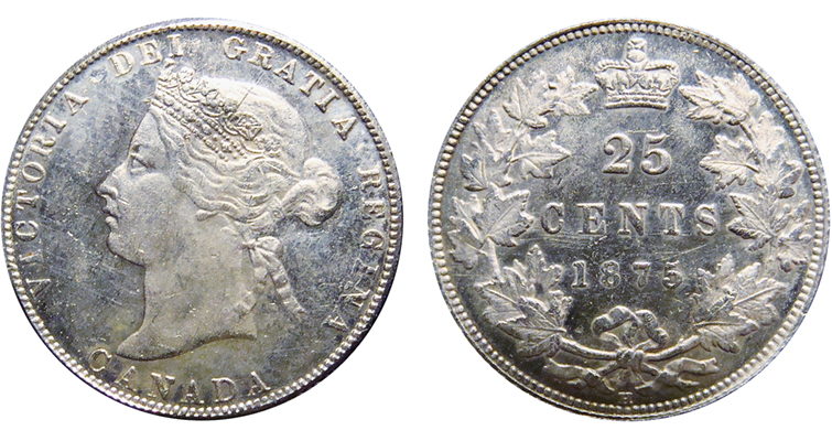 fake-1875-h-canada-25-cent-coin-merged