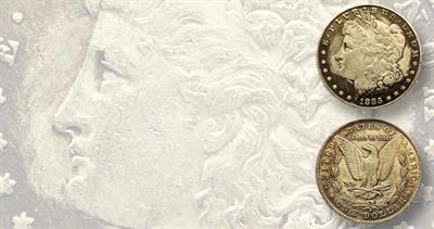 fake-1885-s-morgan-dollar-lead