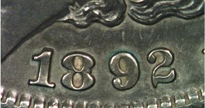 fake-1892-s-morgan-dollar-date