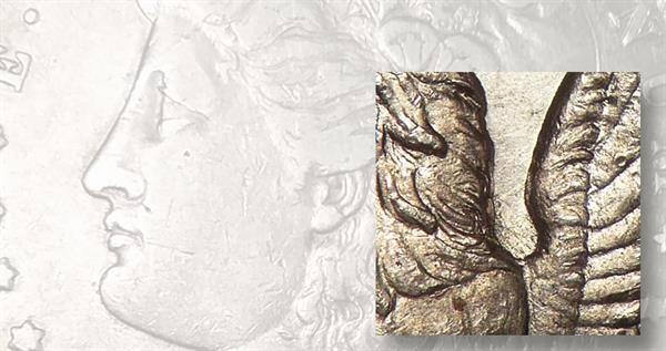 fake-1902-o-morgan-dollar-lead