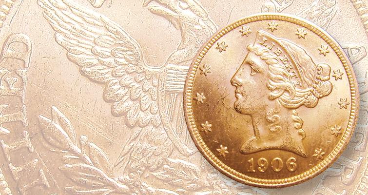 fake-1906-half-eagle-lead