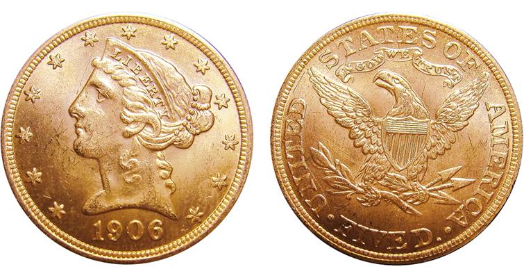 fake-1906-half-eagle-merged
