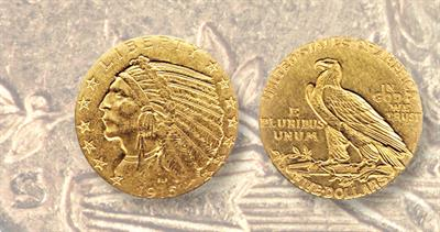 fake-1915-s-gold-five-lead