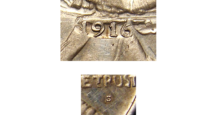 fake-1916-s-half-dbl-struck-date-mm-merged