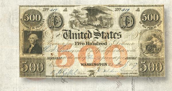 fake-500-dollar-treasury-note-lead
