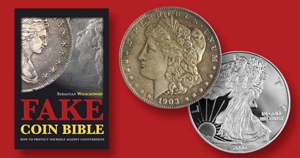 fake-coins-plague-market
