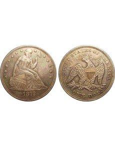 fake_1872_dollar_merged_1