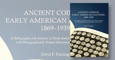 fanning-book-ancient-coins-in-us-auctions