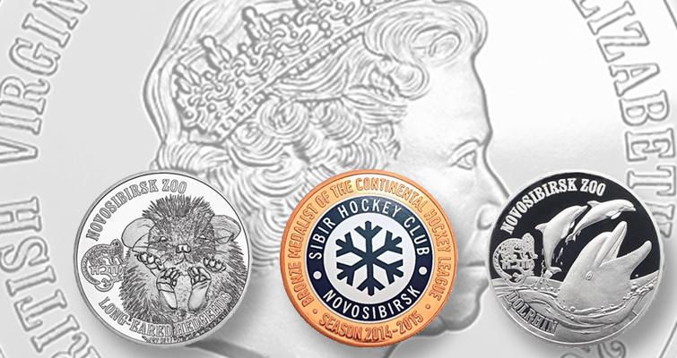 fantasy-british-virgin-islands-coins-lead
