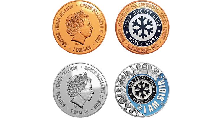 fantasy-british-virgin-islands-hockey-coins