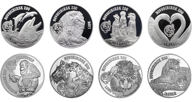 fantasy-british-virgin-islands-zoo-coins