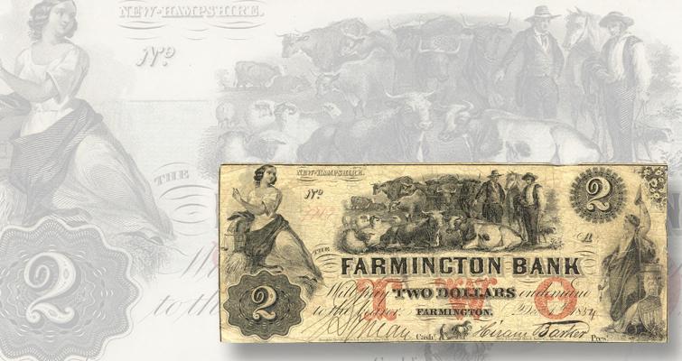 farmington-nh-two-dollar-note-lead