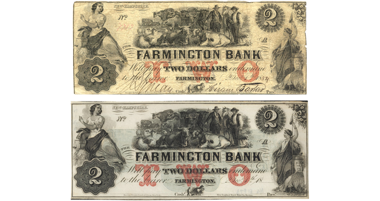 farmington-nh-two-dollar-note-worn-crisp